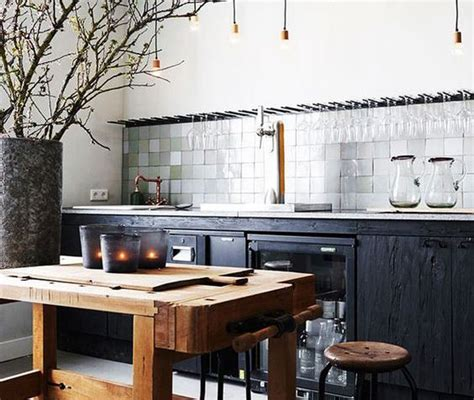 luxury kitchen accessories use recycled items for your kitchen d 233 cor 3909