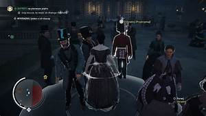 04 - A Night to Remember | Sequence 9 - Assassin's Creed ...