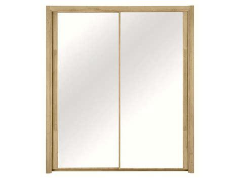 pose vetement pour chambre armoire portes l cm with rangement vetement chambre