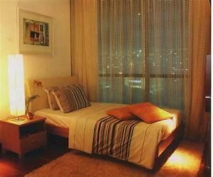 Small Elegant Bedroom Ideas 4 Decoration Inspiration