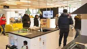 Ikea Küche Zusammenstellen : abholstation in ravensburg ikea mit neuem multichannel konzept ~ Markanthonyermac.com Haus und Dekorationen