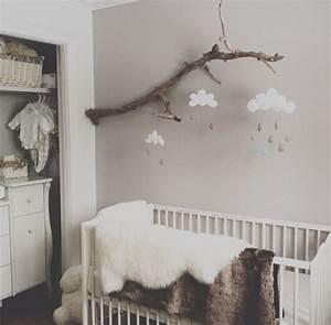 Nähen Für Das Kinderzimmer Kreative Ideen : die besten 20 babyzimmer ideen auf pinterest baby schlafzimmer babyzimmer und kinderzimmer ~ Yasmunasinghe.com Haus und Dekorationen