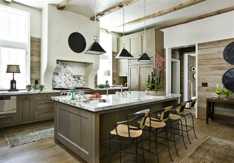 house beautiful kitchen design 25 beautiful kitchen designs 4332