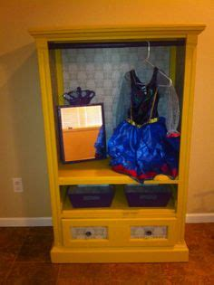 Dress Up Cupboard by 70 Best My Creations Images Signs Armoire Big Project