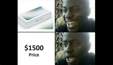 Iphone Memes Apple Memes Divertos Alborotan Presentacion Nuevo