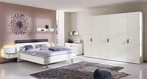 Hülsta Fena Schlafzimmer : fena schlafzimmer vorzug a8436 schlafzimmer ~ Michelbontemps.com Haus und Dekorationen