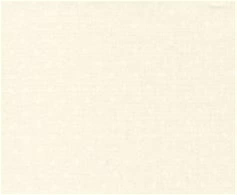 vanilla bean paint color eddie bauer eb25 3 vanilla bean