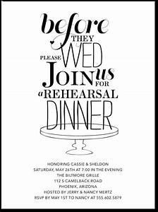 rehearsal invite wedding paper divas wedding stationary With rehearsal dinner invitations wedding paper divas