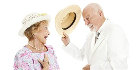 proper etiquette 6 must know etiquette rules for changing times huffpost