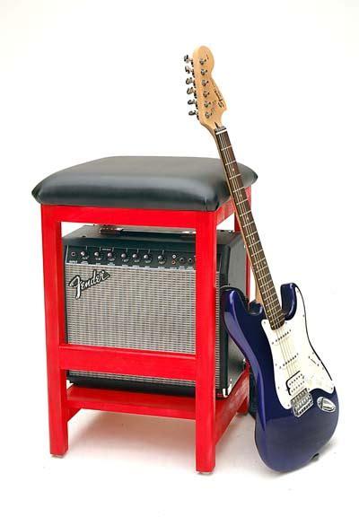 rockin stool