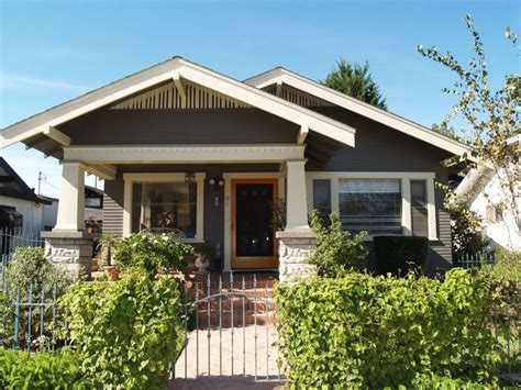 1000+ Images About California Bungalow On Pinterest