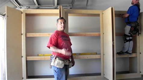 mannys organization station herculean garage storage