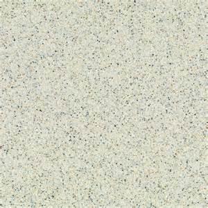 Kitchen Backsplash With Cabinets Avonite Dunes Pumice Countertop Color Capitol Granite