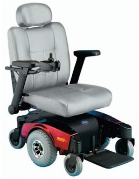 invacare pronto m51 powerchair lower than 3 960 00