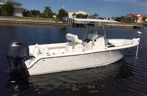 Sea Hunt Boats Customer Service by Customer Review For Welding S Sea Hunt T Top