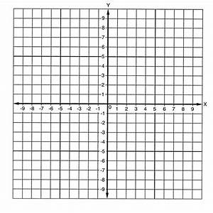 Free Printable Chore Chart Templates Graph Paper Stickers Numbered Axis 500 Stickers Great