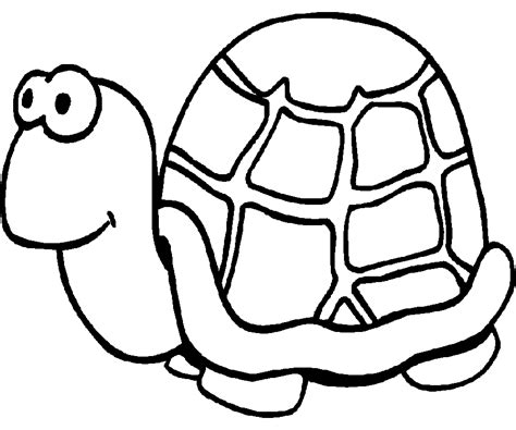 imagenes  dibujos de animales imagenes