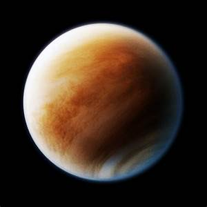 Info About Planet Venus - Pics about space