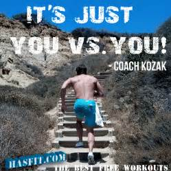 Best Workout Motivation Has Fit
