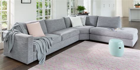 Or Loveseat by Oasis 2 3 Seater Sofas Plush Sofas Furniture