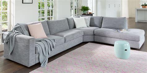 Oasis 2 & 3 Seater Sofas  Plush Sofas & Furniture