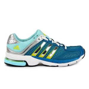 Adidas Supernova Sequence 5 Running Shoes