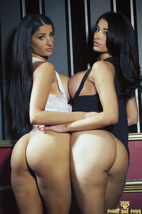 Preeti And Priya Young Again Indian Babes Sorted By