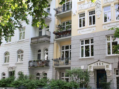 Eigentumswohnung Privat Kaufen H 228 User Immobilien Bau