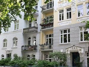 Wohnungen Von Privat In Bremen : wohnung kaufen was beachten immobilien kaufen ~ Jslefanu.com Haus und Dekorationen