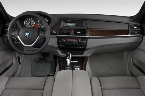 bmw x5 dashboard 2010 bmw x5 reviews and rating motor trend