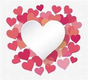 Frame, Frames, Borders, Border, Hearts, Heart, Love, Heartfram