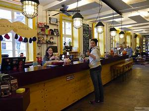 Hostel Hamburg St Pauli : superbude hotel hostel st pauli hamburg germany reviews ~ Buech-reservation.com Haus und Dekorationen