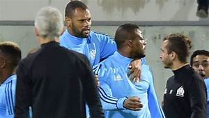 Patrice Evra set to join West Ham after three months as ...