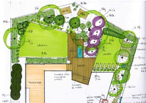 garden planner australia landscaping canberra garden designer dimension gardenscape