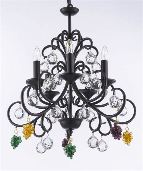 and wrought iron chandeliers best 25 wrought iron chandeliers ideas on