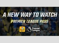 First impressions of NBC Sports Gold's Premier League Pass