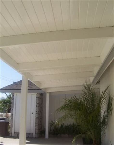 best 25 patio awnings ideas on deck awnings