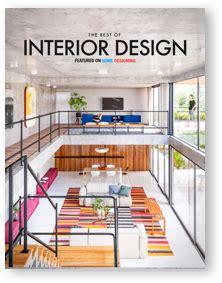 how to design home interior interior design ideas home decorating inspiration
