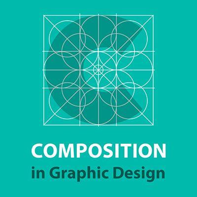 Composition Techniques & Design Principles For Graphic