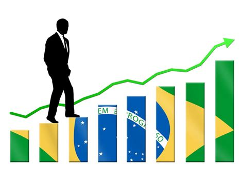 Brazil: Economic Update   Doing Business in Brazil