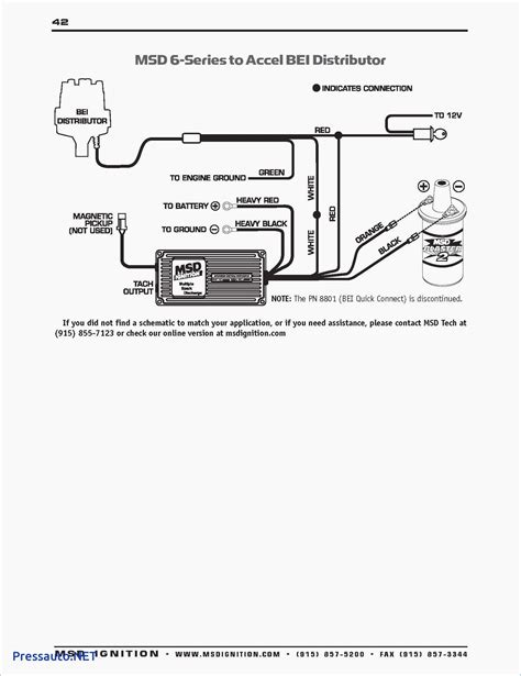 Ford Hei Distributor Wiring Diagram by Ford Hei Distributor Wiring Wiring Library