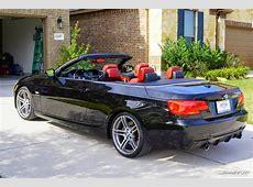 mastamike911's 2011 BMW 335is Convertible BIMMERPOST Garage