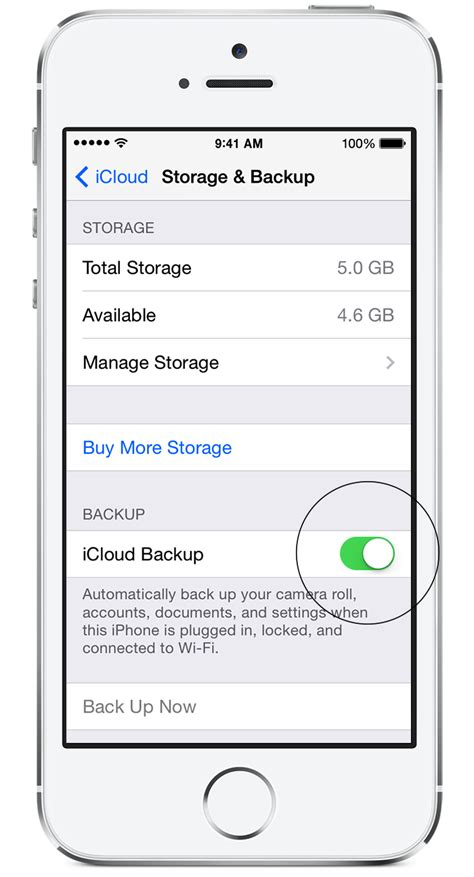 how to backup iphone 5 to icloud how do i transfer notes from iphone 5c to iphone 6