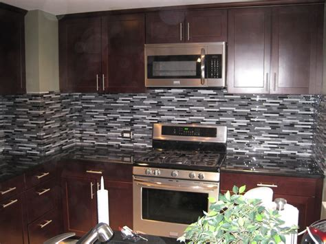 wall tile kitchen backsplash kitchen wall tiles ideas with images