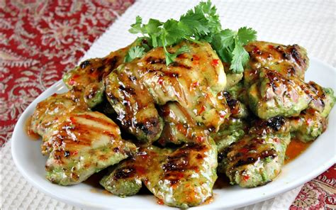 easy cuisine recipes in urdu for for dinner for chicken in
