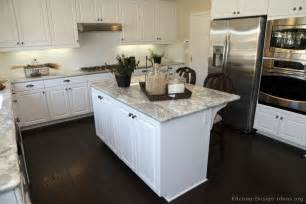 white kitchen countertop ideas pictures of kitchens traditional white kitchen cabinets page 6
