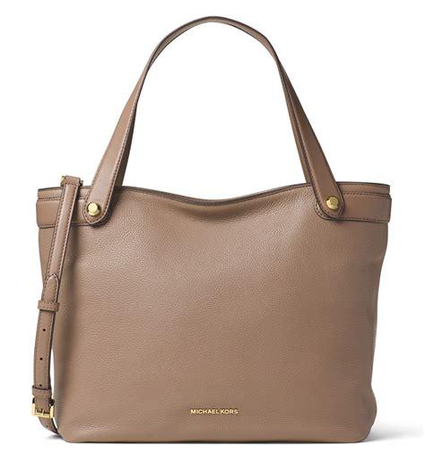 michael kors handbags price range