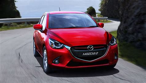 Mazda 2 2018 For Sale New Mazda2 Price Models Dublin