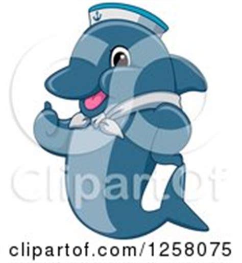 royalty  vector clip art illustration   cute baby