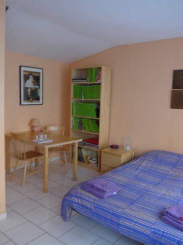 chambre d hote vieux lille chambres d 39 hotes lille chambre d 39 hte famille collet